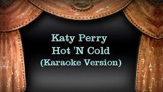 katy-perry---hot-n-cold-karaoke-version