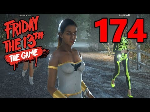 Friday the 13th: What the day holds this year