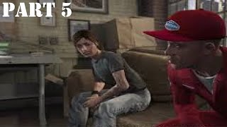 Grand Theft Auto V Gameplay Walkthrough Part 5  LIVE  RD to 1k  PS4 Pro