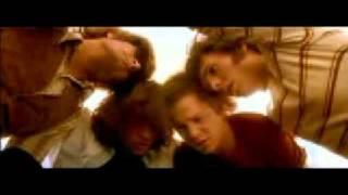 The Doors Movie Deser Scene Peyote Trip