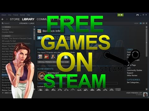 how to get to steam folder on windows 7
