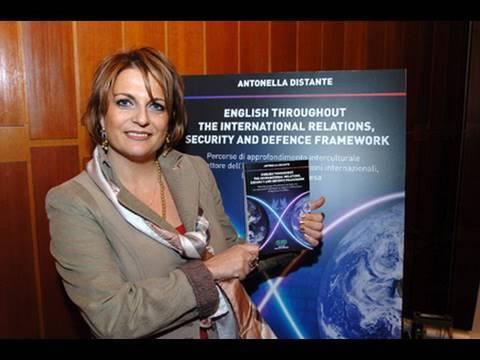 Medical English & the International Scientific Network.
