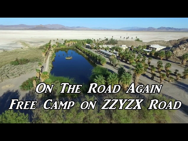 on-the-road-again-camp-at-zzyzx-road