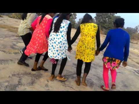 Banpur Love Girls