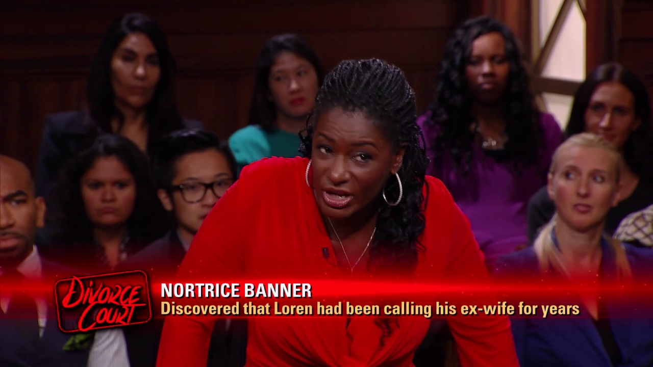 Image result for Nortrice Banner