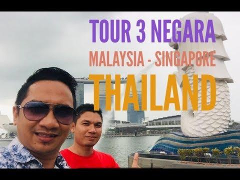 tour-3-negara-6h-5m-wow...wow...!!!