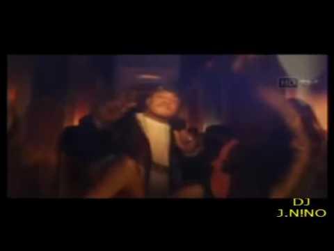 DJ J.Nino - Twista -  Wetter (screwd&choppd) Official Video
