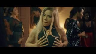 Xriz - Métele suave ft. Fuego y La Materialista (Videoclip Oficial)