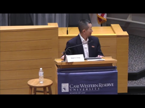 National Security, National Origin and the Constitution