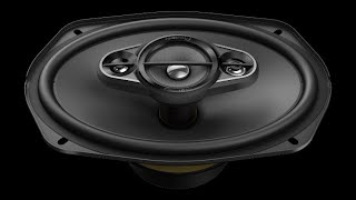 Sound Customs ✓ Pioneer Car Audio TS-A940FH ✓ TS-W1211D4 ✓ GM-D9601✓ MVH-S219BT