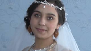 цыганская свадьба персюк и нина 2017 город волгоград часть 1