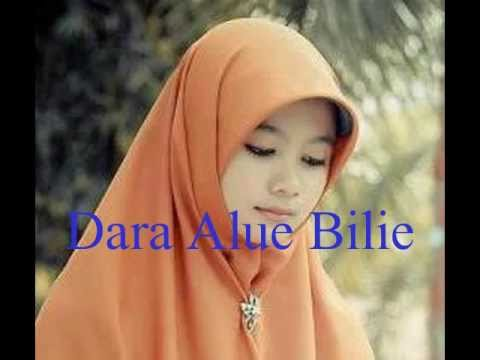 Dara Alue Bilie - Said Azmi