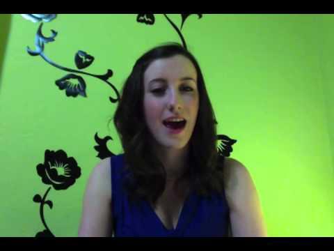 Rachel Marcus' Uncommon Schools Video