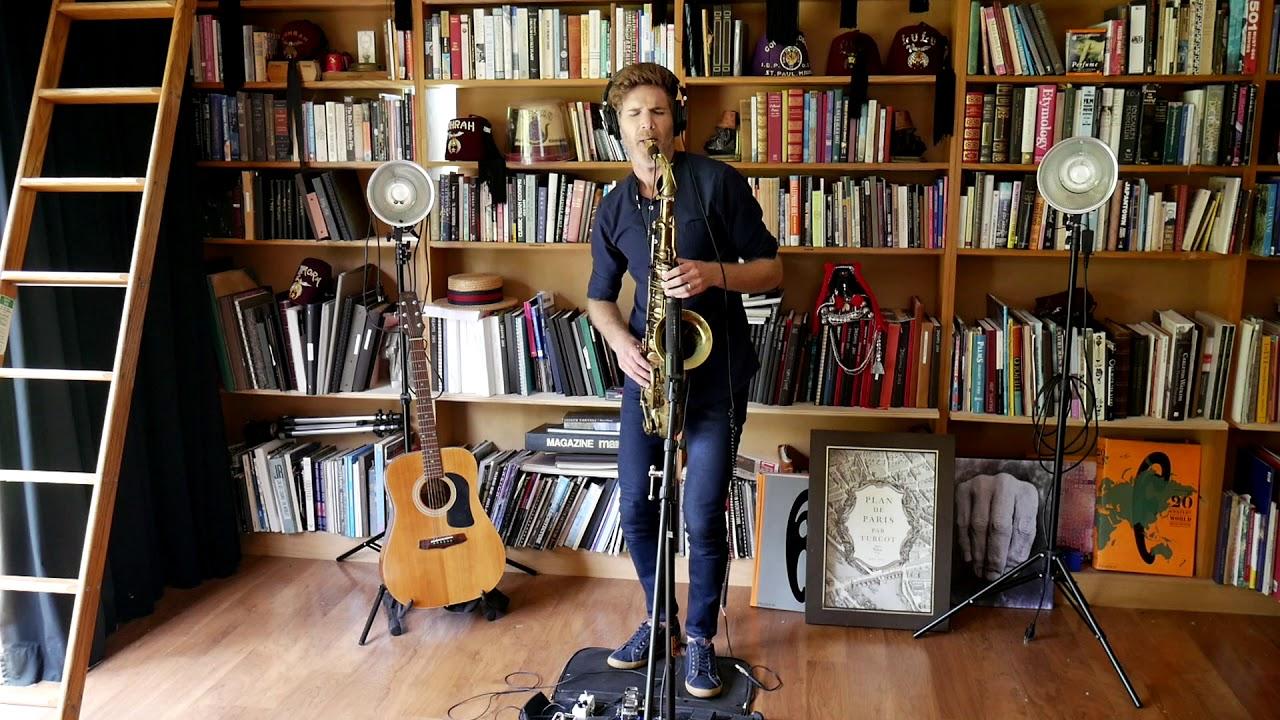 Still Life:  Improvisation for Justice In Song
