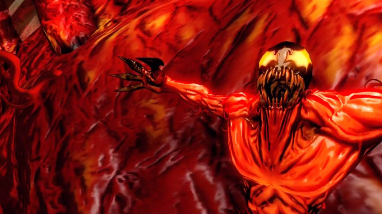 Spider-Man: Shattered Dimensions | Walkthrough | Part 50 [Level 12 ...