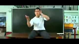 YouTube - Bum Bum Bole - Taare Zameen Par - HQ