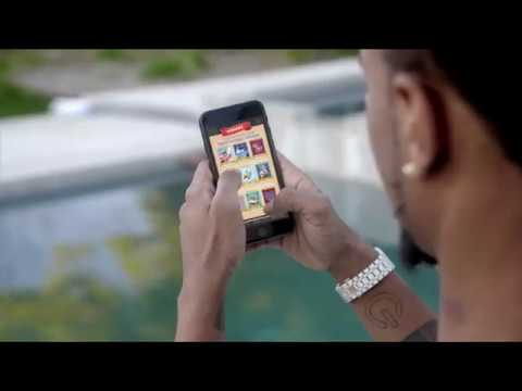 Play Coin Master and trade cards with Slim Jxmmi and Swae!