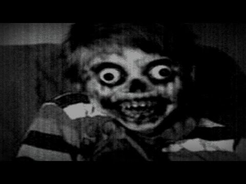 You Will NOT Believe What Happened! | The Ugly Boy! | CREEPY!