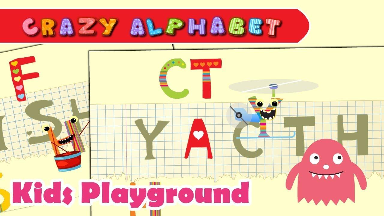 Games to Learn - CERCLL - cercll.arizona.edu