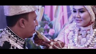Video dr.TIKA & HABIBY - WEDDING ACEH - LANGSA download MP3, 3GP, MP4, WEBM, AVI, FLV Juni 2018
