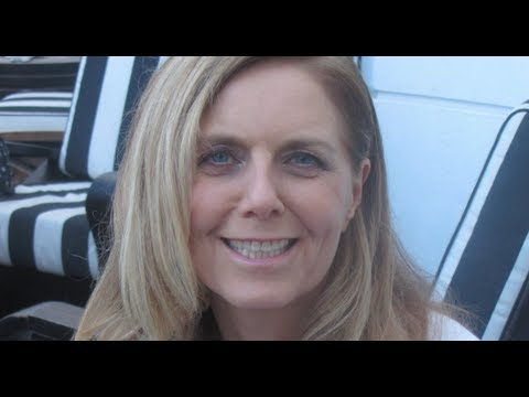 How To Create A Mobile Spa Business with Helen Hodgson