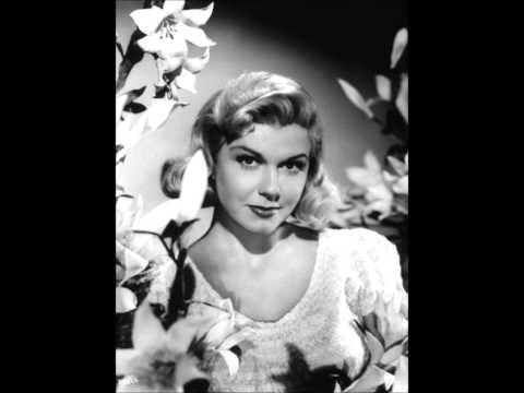 Doris Day-Blue Skies