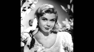 Watch Doris Day Blue Skies video