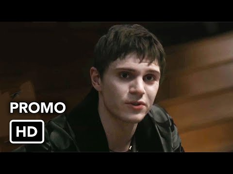 """Download American Horror Story 10x03 Promo """"Thirst"""" (HD) This Season On"""