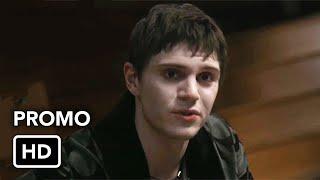 American Horror Story 10x03 Promo \