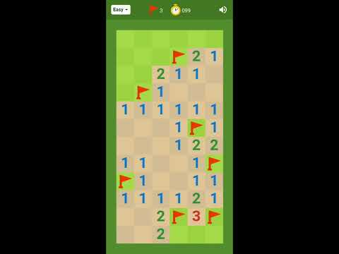 Minesweeper Google Play Games Review And Tips