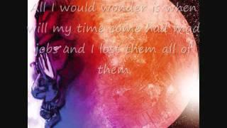 Kid Cudi - My World