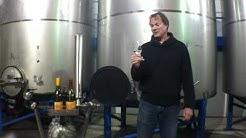 2011 Big Fire Pinot Gris - R. Stuart & Co. Winery