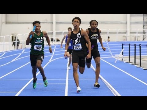 4x2 Comeback You Have To See To Believe