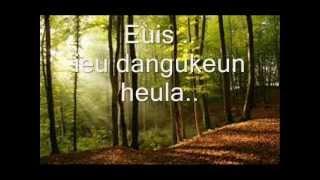 Lagu Pop Sunda - Euis ( HQ )