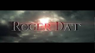 Mo Eazy - Roger Dat - Official Video (TMM Vol2)