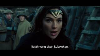 Video Wonder Woman - CINEMA 21 Trailer download MP3, 3GP, MP4, WEBM, AVI, FLV Desember 2017