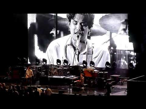 John Mayer - Bittersweet Symphony
