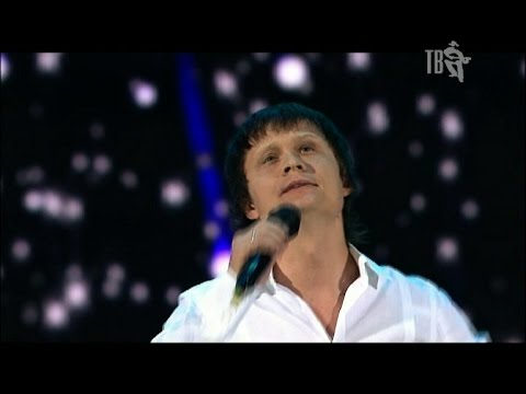 певец артур падал белый снег видео