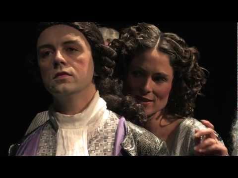George Dandin ou le Mari confondu, de Molière
