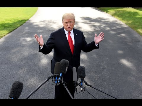 واشنطن: بومبيو اجرى نقاشا جيدا مع مبعوث كوريا الشمالية  - نشر قبل 1 ساعة