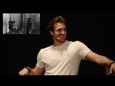 What To Do When A Guy Sends A Dick Pic? (LIVE CLIP) - Matthew Hussey, Get the Guy