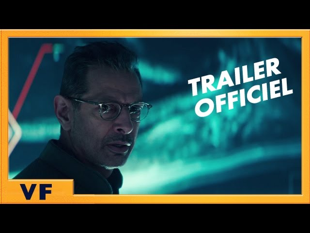 Independence Day : Resurgence - Bande annonce [Officielle] VF HD