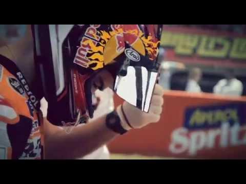 MotoGP - sigla