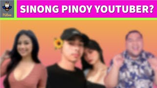 Guess the FILIPINO YOUTUBER by their INTRO!!! [PART 2]