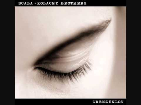 Scala & Kolacny Brothers - Mensch
