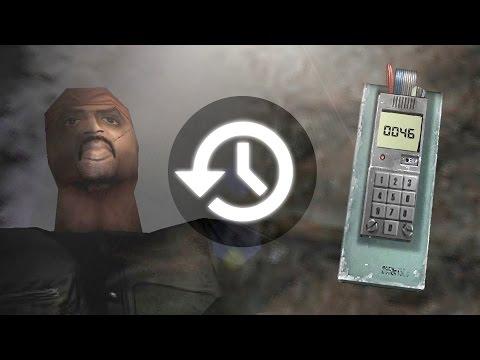 видео: cs из прошлого
