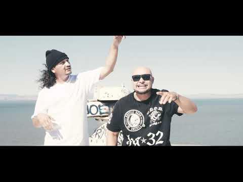 Y.O.G.I. X Joker - Situaciones (Official Music Video)