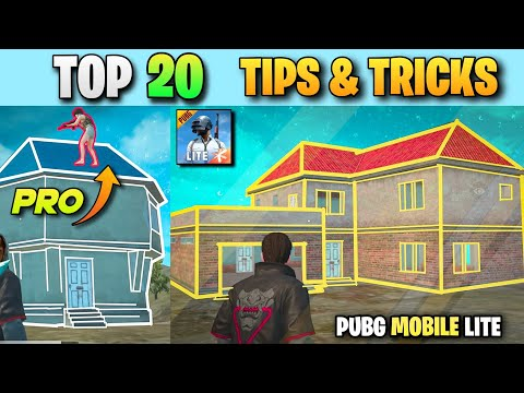 top-20-tips-and-tricks-in-pubg-lite-||-pubg-lite-tips-and-tricks-||-pubg-mobile-lite