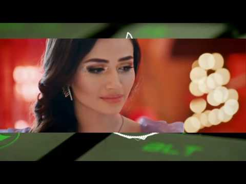 upcoming-top-5-new-song-2017-latest-punjabi-songs-2017-new-songs-2017-indian