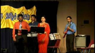 Pandalam Balan-Mounam sammadham